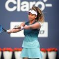"""Vague de soutiens à Naomi Osaka après son fracassant retrait de Roland-Garros : """"Elle fait du mieux qu'elle peut"""""""