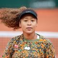 Mary Pierce et Justine Hénin reviennent sur l'affaire Naomi Osaka qui a secoué Roland-Garros