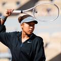 """Disparue depuis Roland-Garros, la tenniswoman Naomi Osaka réapparaît fièrement en couverture de """"Vogue"""" Japon"""