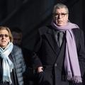 """""""La Chute de la maison Balkany"""", la saga des """"Thénardier"""" de Levallois-Perret"""