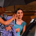 Rachel Zegler, une jeune actrice métisse, sera la prochaine Blanche-Neige de Disney