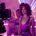 """Rose Byrne, reine de l'aérobic dans """"Physical"""", plus forte que Jennifer Beals dans """"Flashdance"""""""