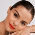 """Selena Gomez : """"Ayant commencé à travailler à 7 ans, je suis maquillée depuis mon plus jeune âge"""""""