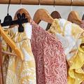 Ces vêtements Sézane qui se revendent à prix d'or sur Vinted