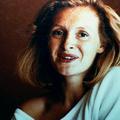 Le mystérieux meurtre de Sophie Toscan du Plantier, à l'hiver 1996 en Irlande, au cœur d'un documentaire Netflix