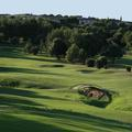 """Trophée """"Madame Figaro"""": les résultats au golf de Nîmes Vacquerolles"""