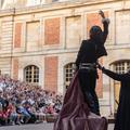 Vos places de théâtre offertes pour le Mois Molière