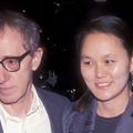 Soon-Yi Previn, l'insondable épouse de Woody Allen