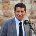 """David Lisnard, maire de Cannes : """"Il est temps d'en finir avec la cancel culture"""""""