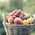 Melon, fraises, abricots… Comment choisir des fruits qui aient enfin du goût