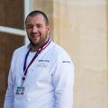 Les confidences de Guillaume Gomez, chef des cuisines de l'Élysée pendant vingt-cinq ans