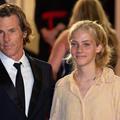 La discrète montée des marches à Cannes d'Hazel, la fille de Julia Roberts et Daniel Moder