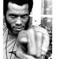 """""""Jazz Power!"""", le souffle de la liberté en 20 ans d'images à Arles"""