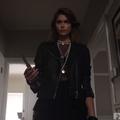 """Kaia Gerber, tueuse aux instincts sanguinaires dans la bande-annonce d'""""American Horror Stories"""""""