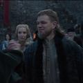 """Matt Damon et Adam Driver, le chevalier contre l'écuyer dans """"Le Dernier Duel"""""""