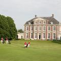 """Trophée """"Madame Figaro"""" : les résultats au Golf de Bondues"""
