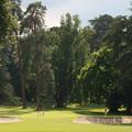 """Trophée """"Madame Figaro"""": les résultats au Golf des Yvelines"""