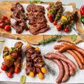 Rendez vos barbecues d'été mémorables avec le meilleur des produits du terroir