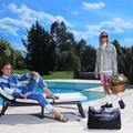 Léandre Lerouge : quand la mode cohabite avec l'art