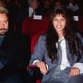 """Maïwenn évoque son mariage à 16 ans avec Luc Besson : """"Un truc de fou quand j'y repense"""""""
