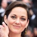 Marion Cotillard : son maquilleur dévoile les secrets de ses mises en beauté à Cannes