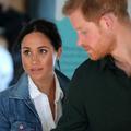 Meghan Markle et le prince Harry oseront-ils organiser le baptême de leur fille à Windsor ?