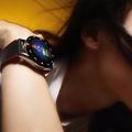Tag Heuer x Super Mario : la montre connectée déjà collector