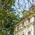 Le Domaine de Primard, refuge bucolique et chic à deux pas de Giverny