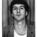 """Étienne Daho : """"De mes 16 ans, j'ai gardé des souvenirs de romances, de baisers, de regards échangés"""""""