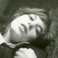 """Jane Birkin : """"À 16 ans, je pouvais rester trois heures dans une baignoire pour que mon jean soit bien collant"""""""