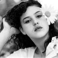 """Monica Bellucci : """"À 16 ans je rêvais de partir, de passer mon bac"""""""