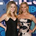 Reese Witherspoon et Ava Philippe, mère et fille et trouble double