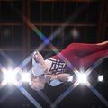 """""""Sexualisées"""", obsolètes... aux JO de Tokyo les tenues des athlètes continuent de faire débat"""