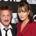 """Sean Penn et Leila George, du premier baiser à Hawaï au """"mariage Covid"""" sur Zoom"""
