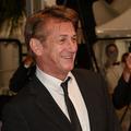 """Sean Penn ne reviendra pas sur le tournage de """"Gaslit"""" tant que tout le monde ne sera pas vacciné"""