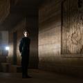 """""""Dune"""", une nouvelle bande-annonce de l'adaptation tant attendue, avec Timothée Chalamet et Zendaya"""
