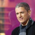 """Wentworth Miller, l'acteur de """"Prison Break"""", révèle être atteint d'autisme : """"Ça a été un choc"""""""