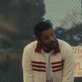 """Will Smith, père féministe et entraîneur acharné de Venus et Serena Williams dans """"King Richard"""""""
