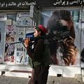 """""""Je vois la peur sur les visages des gens"""" : en Afghanistan, les femmes racontent"""