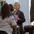"""Jugé choquant par Netflix, """"Blonde"""", le biopic sur Marilyn Monroe, pourrait être repoussé à 2022"""