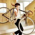 Choix du modèle, casque, antivol... 5 conseils pour se mettre au vélo en ville