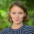 """Diane Rouxel : """"Le microcosme agricole est à l'image de la société"""""""