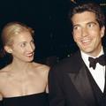 """American Love Story"" : l'histoire d'amour de John-John Kennedy et Carolyn Bessette bientôt adaptée en série"