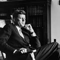 """""""Il me disait que j'étais spéciale"""" : une ancienne maîtresse de JFK raconte sa liaison avec le président américain"""