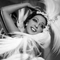 En images : Joséphine Baker, le destin extraordinaire de la petite fille de Saint-Louis