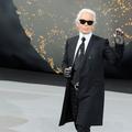 Karl Lagerfeld, nouveau héros Disney : la vie du Kaiser bientôt adaptée en série