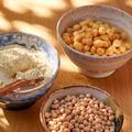 Panisse, curry, pavlova… La seconde vie du pois chiche par la cheffe Julia Sedefdjian