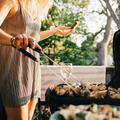 Les astuces pour éviter de prendre du poids cet été aux apéritifs, soirées, barbecues