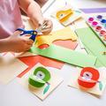Et si l'avenir de nos enfants se jouait à l'école maternelle?