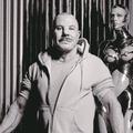Manfred Thierry Mugler, le colosse bodybuildé qui a révolutionné la mode